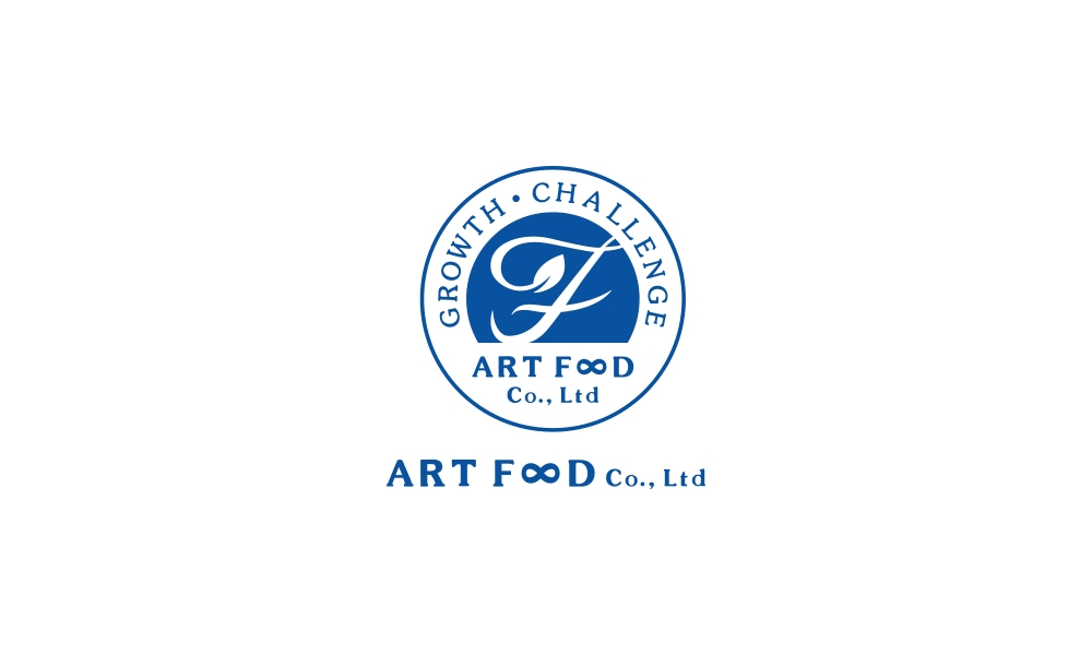 アートフード株式会社 ロゴ