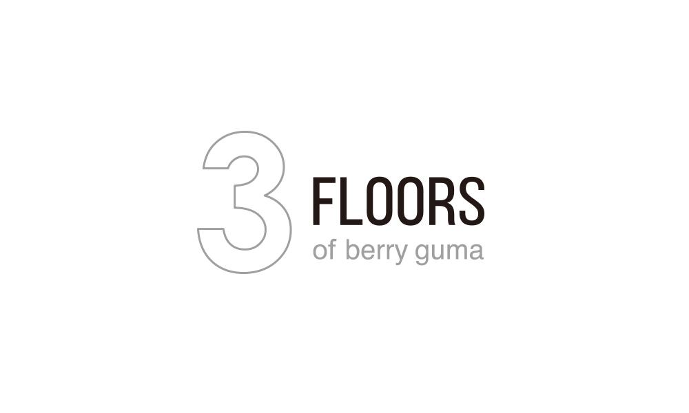 floors ロゴ