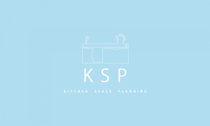 株式会社KSP ロゴ
